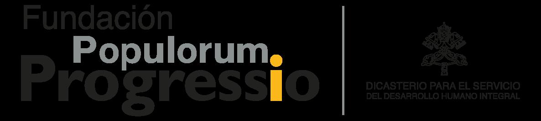 Fundación Populorum Progressio